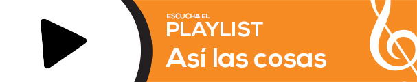 ¡Descarga la App W Radio!