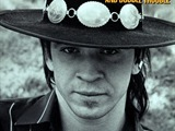 'Pride And Joy' - Stevie Ray Vaughan & Double Trouble