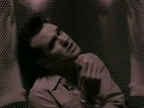 'The More You Ignore Me The Closer I Get'- Morrissey