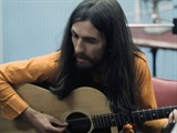 'Cover WFM' con Carla Cisneros. My sweet lord George Harrison - James Last