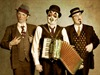​The Tiger Lillies: del Cervantino al Fru-Fru