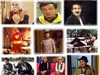 Personajes memorables de 'Chespirito'