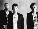 'Starlight' - Muse