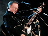 'Sweet Caroline' - Neil Diamond