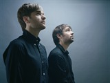'Such Great Heights' - The Postal Service