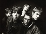 'A Man Needs To Be Told' - The Charlatans
