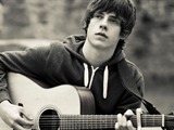 Lightning Bolt - Jake Bugg