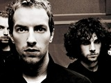 'Don't Panic' - Coldplay