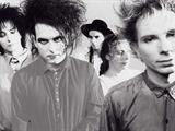 'Killing an Arab' - The Cure