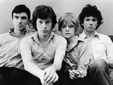 'This Must Be The Place' - Talking Heads
