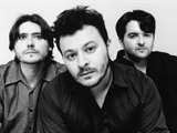 'Umbrella' - Manic Street Preachers