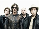 'The Drugs Don't Work ' - The Verve