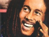 'One Cup Of Coffee' - Robert Marley