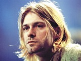 Documental de Kurt Cobain se exhibirá en México
