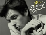 "'Disco WFM' con Paco Sierra. ""The Desired Effect"" el nuevo disco de Brandon Flowers."