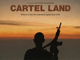 "Matthew Heineman explora las autodefensas mexicanas en ""Cartel Land"""