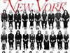 "35 mujeres cuentan los abusos de Bill Cosby en ""The New York Magazine"""