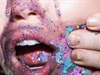 Miley Cyrus estrena disco con Flaming Lips ¡y es gratis!