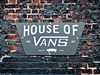 "¡""WFM"" te invita a House Of Vans 2015!"
