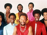 """""""My Promise"""" - Earth Wind & Fire"""